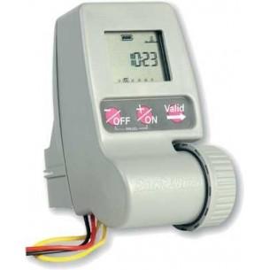 Controller WP 1 / WP-1 - 1 zona Rain Bird