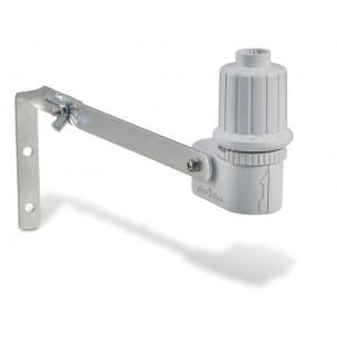 Senzor de ploaie Rain Sensor / RSD-BEx Rain Bird