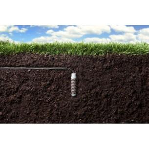 Senzor de umiditate al solului HUNTER Soil-Clik