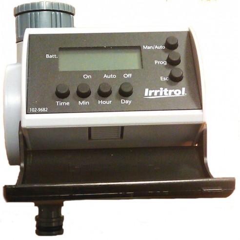 Programator mechanic New Tap Timer-Irritrol Irritrol