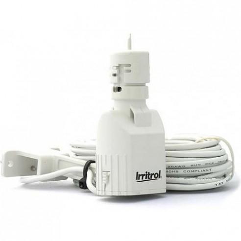 "Senzor de ploaie cu cablu "" New Irritrol"",7,5 ml  Irritrol"