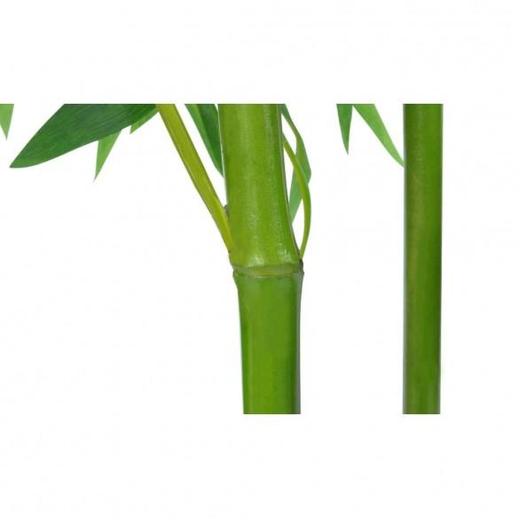 Set 2 Plante Bambus Artificiale Decora?iune Cas? 190 cm
