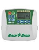 Programator 4 zone Interior ESP-RZX 4 Rain Bird