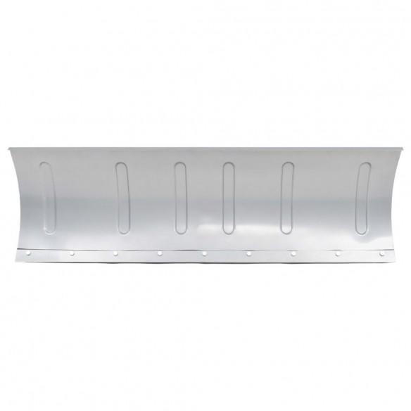 Lam? pentru plug de z?pad?, universal?, 150 x 44 cm
