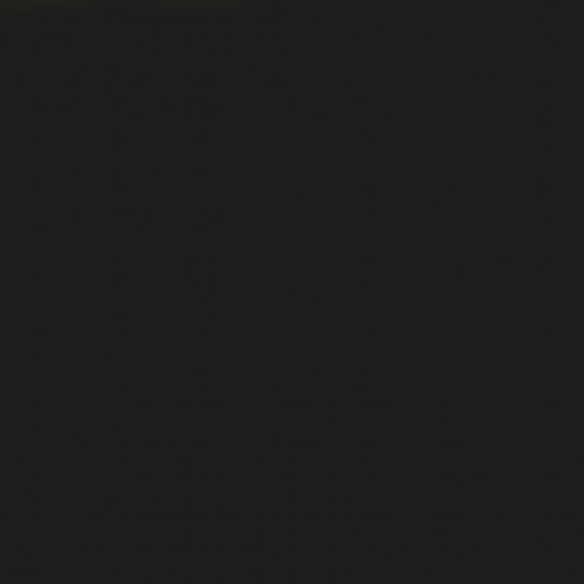 Copertin? retractabil?, antracit, 200 x 150 cm