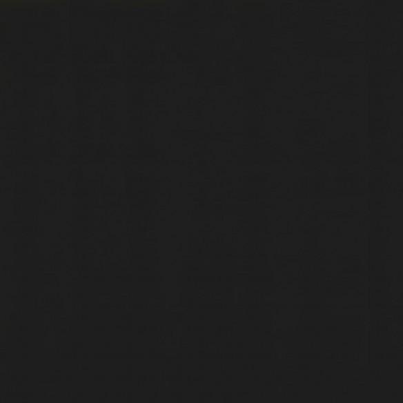 Copertin? retractabil?, antracit, 400 x 150 cm