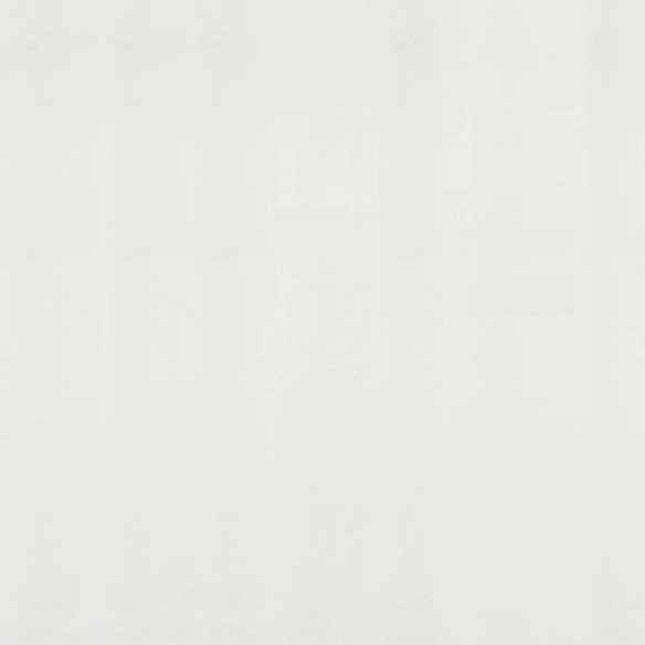Copertin? retractabil?, crem, 250 x 150 cm