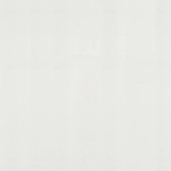Copertin? retractabil?, crem, 400 x 150 cm