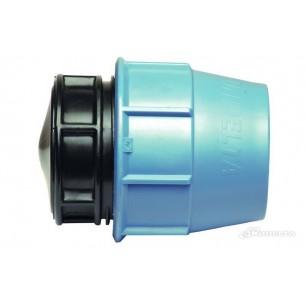 Dop de compresiune 32mm Unidelta