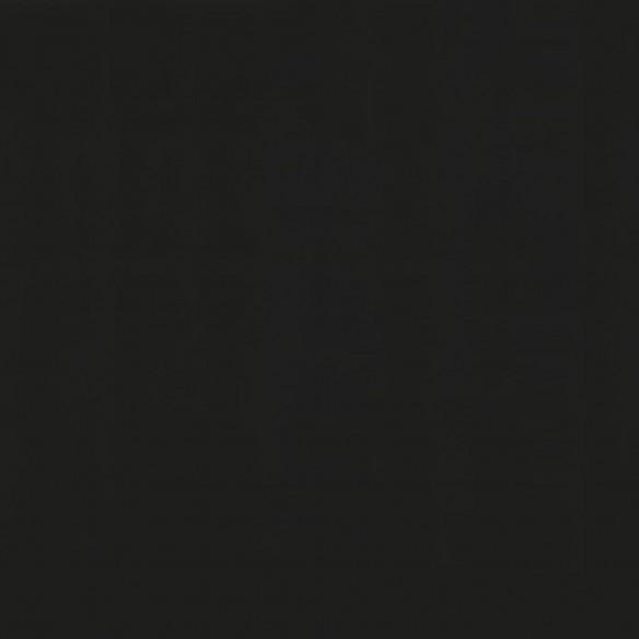 Copertin? retractabil? cu LED, antracit, 200 x 150 cm