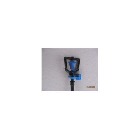 Rotor pentru microaspersor Plastro
