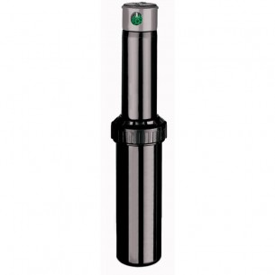 Aspersor K-Rain SuperPro - echiv. 550R
