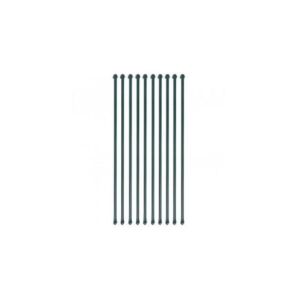 Garduri & suporturi pentru plante